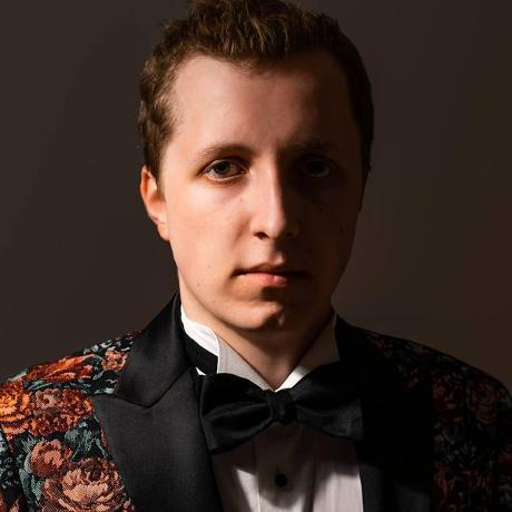 KKSzymanowski