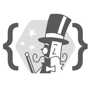GitHub - json-schema-faker/json-schema-faker: JSON-Schema + fake