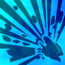 @bluehawk