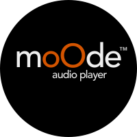 @moode-player