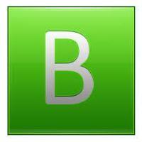 @B-Buffer