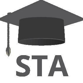SW Test Academy
