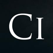@Ciberusps
