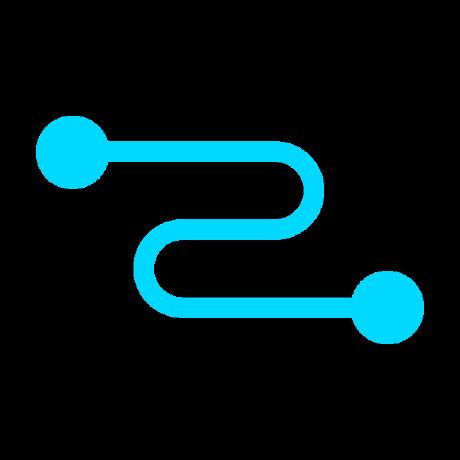 relay-tools
