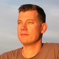 Louis Haußknecht