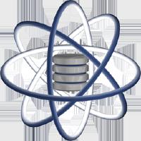 @kit-data-manager