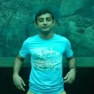 @dinoopm