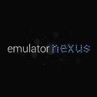 @EmulatorNexus