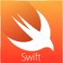 @Swift-Kit