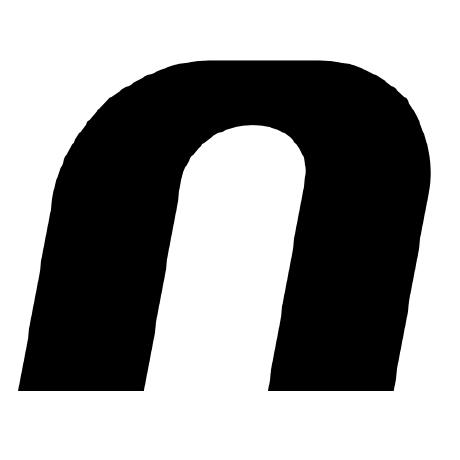 naucon
