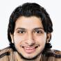 @khaled-cliqz