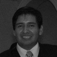Oscar E. A. Callaú