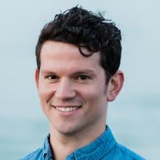 Sebastian Gallese