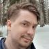 @artemkonenko