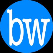 @brycewray