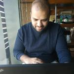 @mohmansour