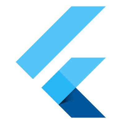 GitHub - flutter/samples: A collection of Flutter examples