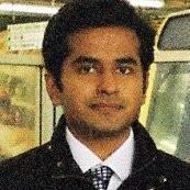@harisankar-krishna-2015