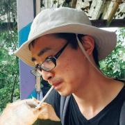 @yunqu