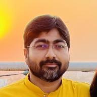 @Janak-Nirmal