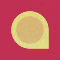 @Qrators