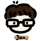 Maple Jan