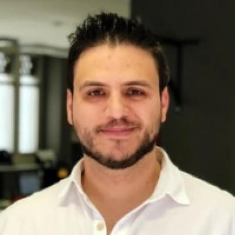 Fernando Freitas Alves