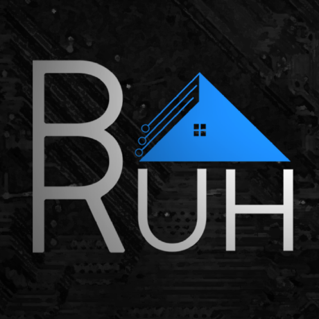 BRUH2-Home-Assistant-Configuration