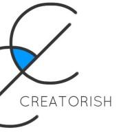 creatorish