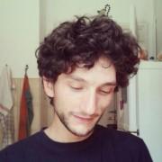 @lorenzo-gasperoni