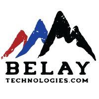 @BelayTechnologies