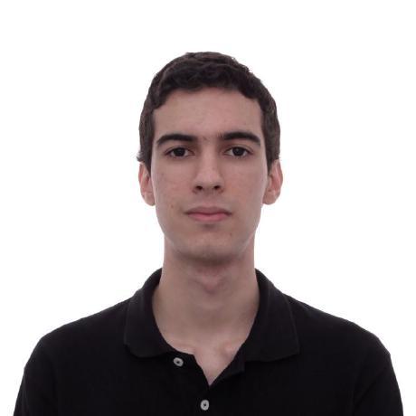 Juan Pablo Valencia