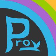 @Prototik