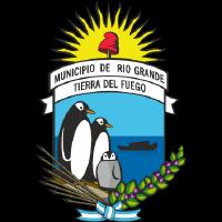 @municipioriogrande