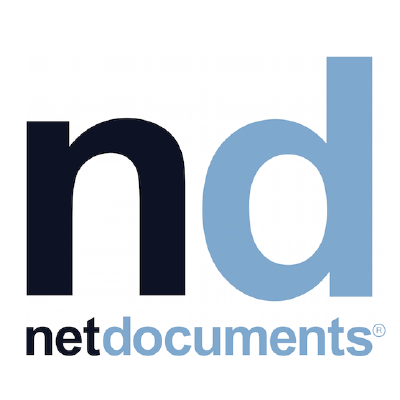 GitHub - NetDocuments/rd-winrm-plugin: Allows rundeck to