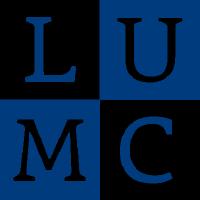 @LUMC