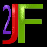 @j2fringe