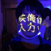 @AkihiroChaya