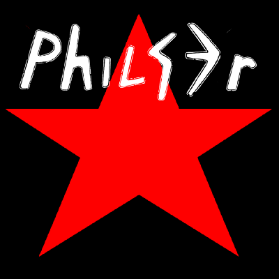 GitHub - pseiler/title_download: Grabs a list of title IDs