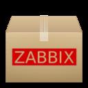 @zabbix-deb