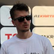 @koleksiuk