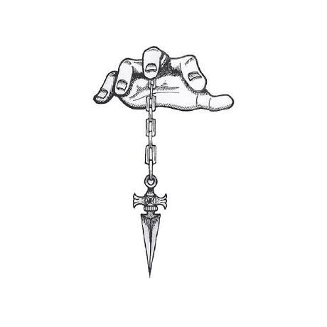 Brian Ejike's avatar