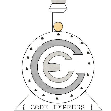 codeexpress