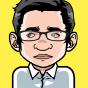 @kenichisak