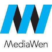 @Mediawen