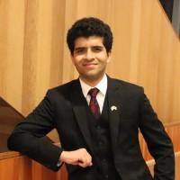 Atif Murtaza Mahmud's avatar