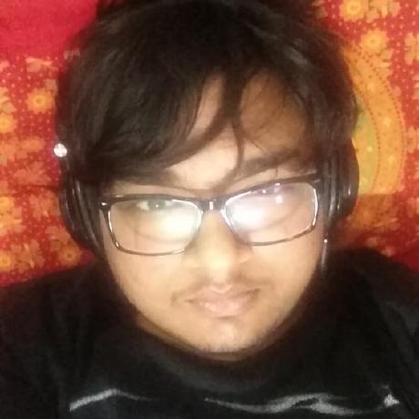 https://avatars3.githubusercontent.com/u/14249589?v=3