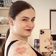 @juliekoubova