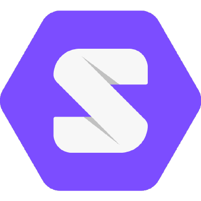 node-solid-server logo