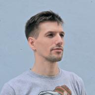 @ivanovv